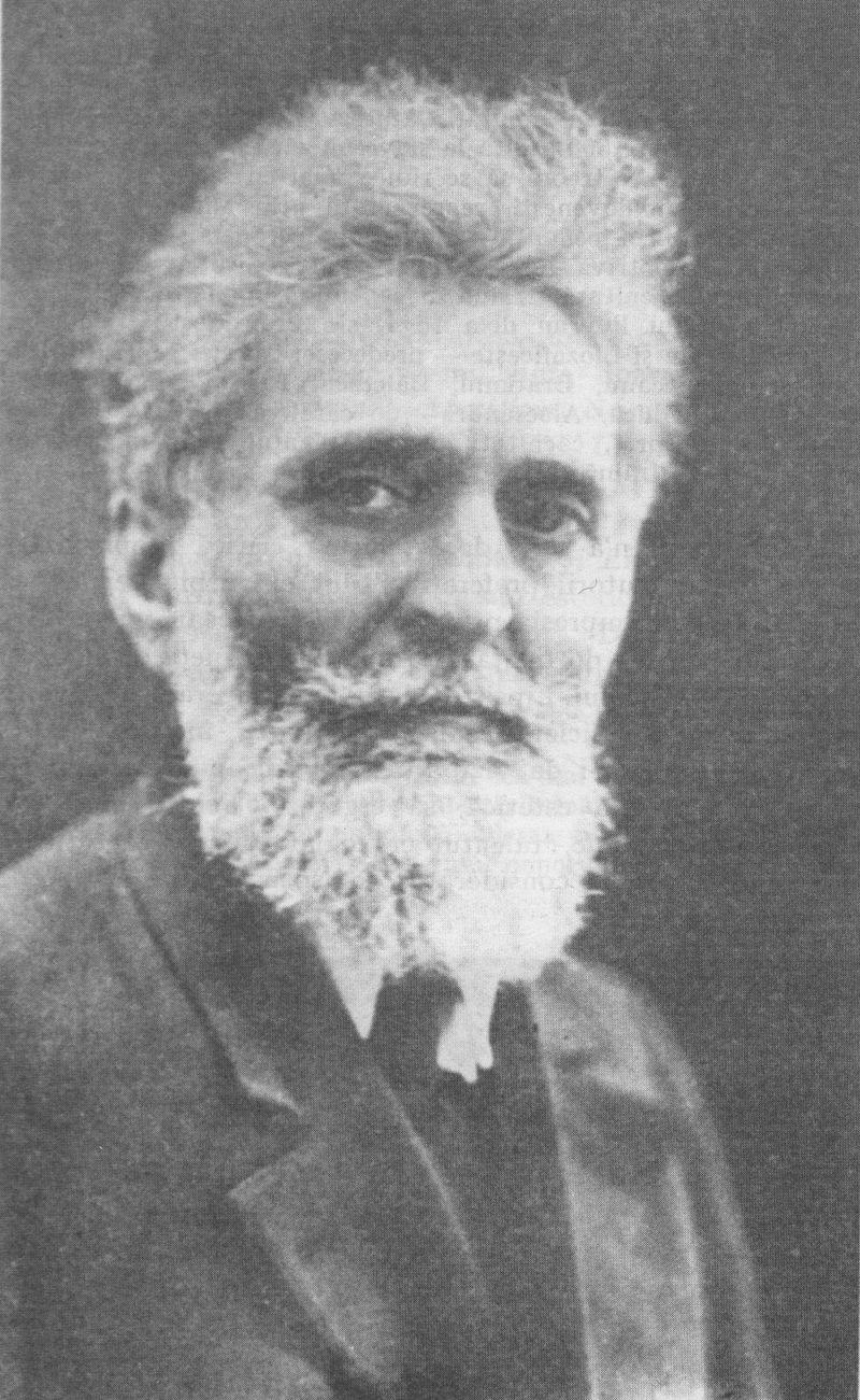 Garabet Ibrăileanu