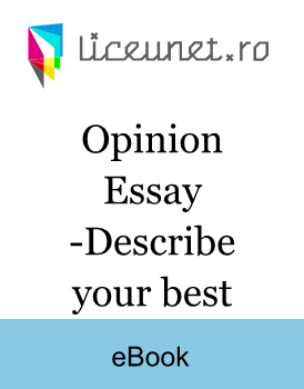 describe your work experience essay Please check your internet connection or first job experience essay examples 3,881 total results my an analysis of the value of work experience 386.